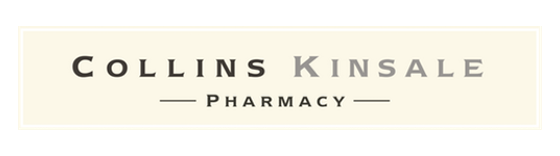 Kinsale Pharmacy